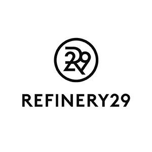 Refinery29 copy