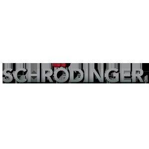 Schrodinger - Copy