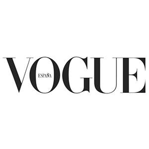 Vogue - Copy