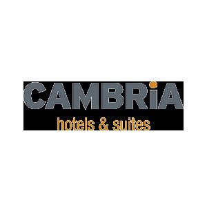 cambriasuites-logo
