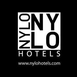 nylo hotels 300x300