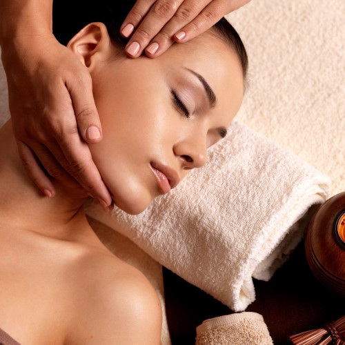 aromatherapy massage nyc | Best in home massages in NYC
