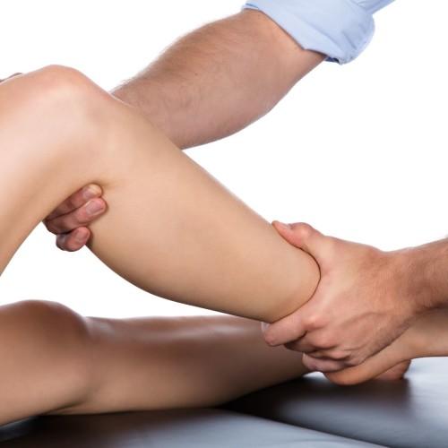 massage miami | Best massage for spot injuries