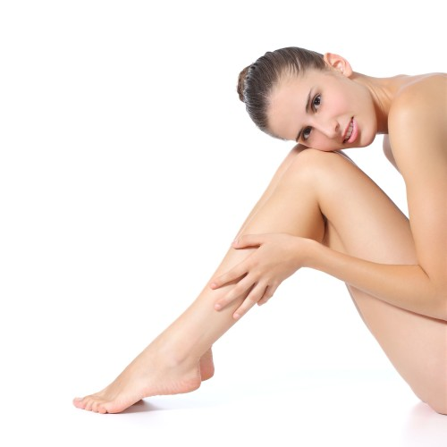 waxing nyc | Best in home waxing services in NYC