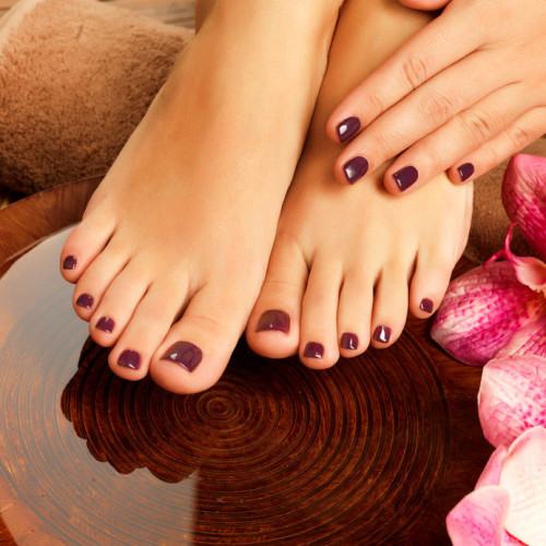 best manicure nyc | Finest manicure services you can get in nyc
