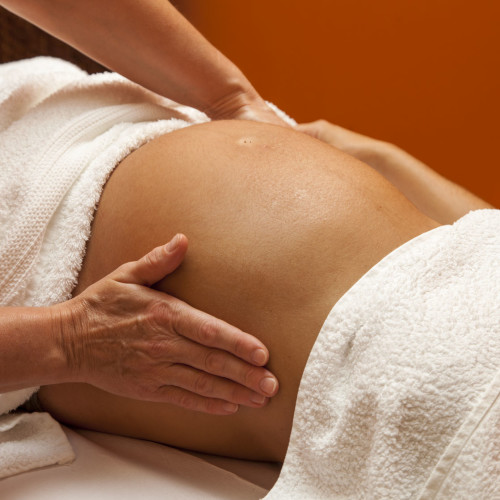 massage miami | Best pre-natal massage you can get