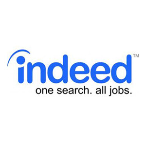 18304a2b768031ca170e154597f36c53_indeed-logo-fina