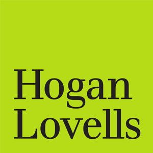 sensor-kinesis-advanced-biosensor-technology-hogan-lovells-logo